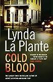 Cold Blood: A Lorraine Page Thriller