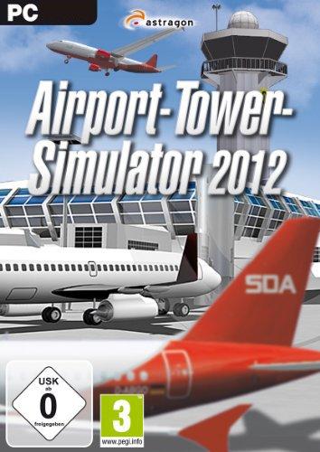 AirportTowerSimulator 2012