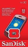High-quality 32GB Micro SDHC Card TF T-Flash Memory Card