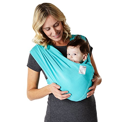 Baby-KTan-Baby-Carrier-Large-Teal-Breeze