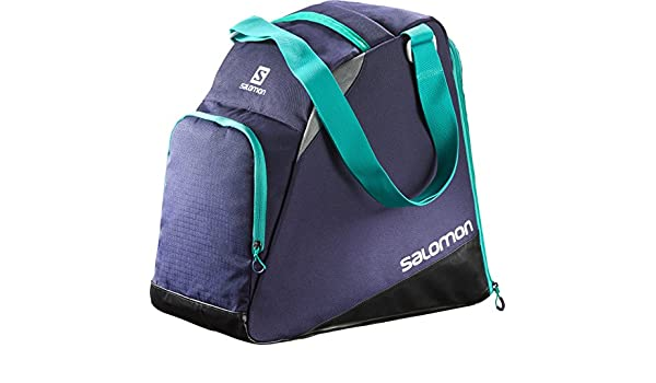 b3c646d90619 Salomon Extend Gear Shoe Bag