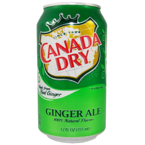 canada-dry-ginger-ale-12-oz-355-ml