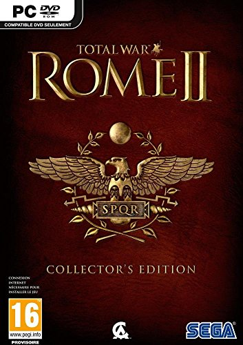 total-war-rome-ii-dition-collector