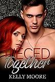 Pieced Together (Broken Pieces Book Series 2)
