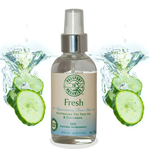 fresh-best-organic-skin-clearing-face-toner-fight-blemishes-oil-and-acne-controls-shine-for-all-skin