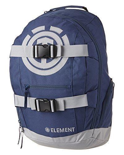 element-mohave-backpack-glacier-rucksack