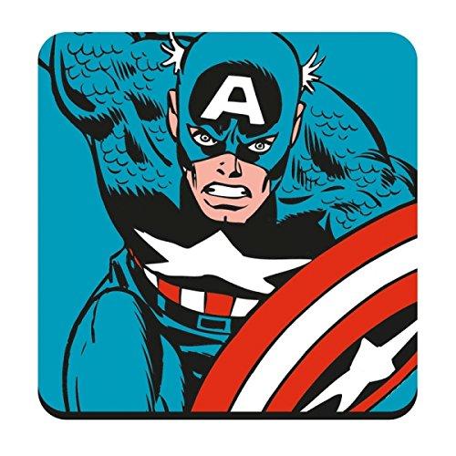 marvel-captain-america-drinks-coaster