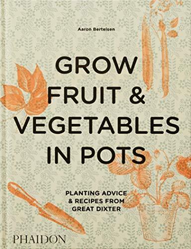 Grow Fruit &...