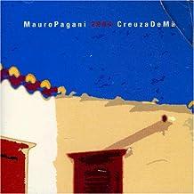 2004 Creuza De Ma