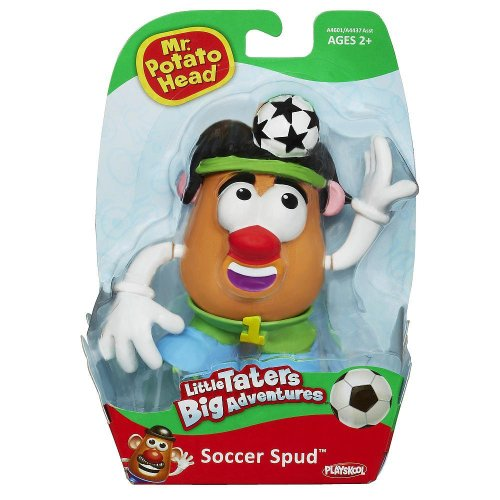 mr-and-mrs-potato-head-fussballer-footballer-spud-little-taters-big-adventures-playskool-hasbro