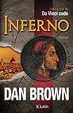Inferno - version française (Thrillers)