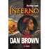 Inferno - version française (Thrillers)