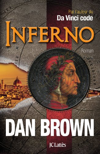 """<a href=""""/node/3876"""">Inferno</a>"""