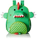 Preparati per la scuola con uno zaino zoocchini. Zaini sono perfetti per 3anni in su. Tutti i personaggi hanno caratteristiche 3d, con questi sacchetti Oh Così divertente per bambini.