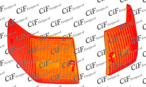 kit-intermitentes-traseros-para-vespa-px-200-y-naranja-naranjas-cif