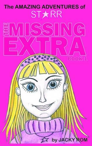 The missing extra