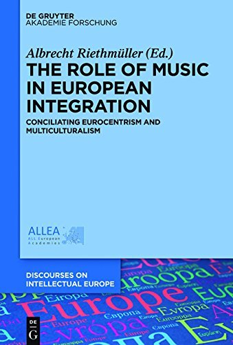 Music 1 project management e books download e book for ipad the role of music in european integration conciliating by albrecht riethmller fandeluxe Image collections