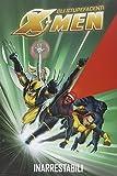 Stupefacenti X-Men inarrestabili