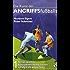 DIE KUNST DES ANGRIFFSFUSSBALLS 1 - Direkt spielen - Blitzschnell kombinieren - Erfolgreich angreifen (Die Kunst des Angriffsfußballs)