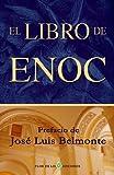 Image de El libro de Enoc