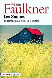 Les Snopes