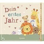 Baby-Badetuch - Kapuzenhandtuch im Elefanten Design 7