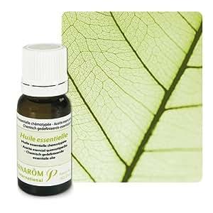 Pranarom - Huile essentielle pin de patagonie - 5 ml huile essentielle pinus ponderosa