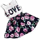 store-online-ropa-para-nias-conjuntos-de-top-y-falda-koly--mono-nias-body-para-bebs-top-y-flor-falda-140