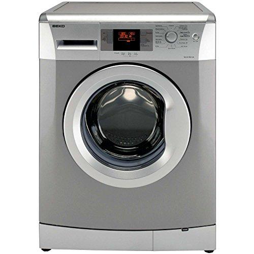 beko-wmb714422s-excellence-7kg-1400rpm-freestanding-washing-machine-silver