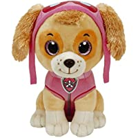 Ty Patrulla Canina Skye 15 cm (41210TY) (United Labels Ibérica
