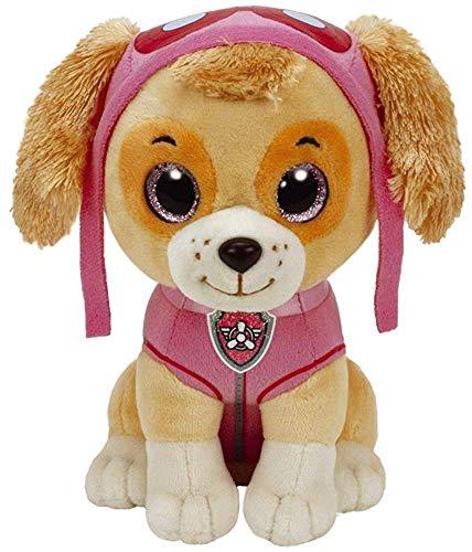 Ty Patrulla Canina Skye 15 cm (41210TY) (United Labels Ibérica