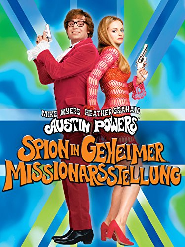 austin-powers-spion-in-geheimer-missionarsstellung-dt-ov
