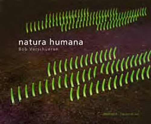 natura-humana-installations-realisees-en-exterieur