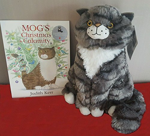 official-sainsburys-mog-the-cat-plush-toy-30cm-tall-mogs-christmas-calamity-book-2015-xmas-advert