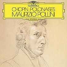 Chopin: Polonaises [LP]