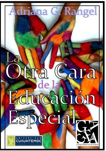 La Otra Cara de la Educación Especial