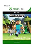 Minecraft   Xbox 360 - Download Code