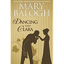 Dancing with Clara (English Edition)