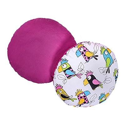 LULANDO Classic Children Sofa Bed Convertible Sofa for children Flip Sofa Sleep&Play with 2 pillows