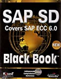 SAP SD (Covers SAP ECC 6.0) Black Book