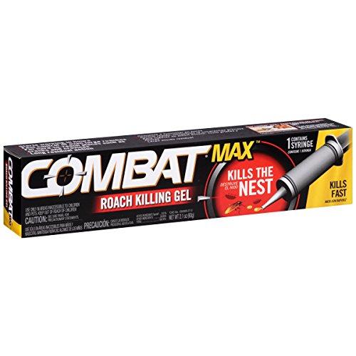dial-corp-51960-combat-roach-killing-gel-21oz-roach-killing-gel