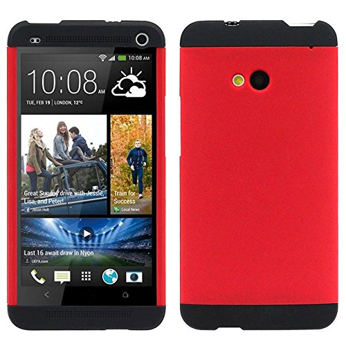 atdoshoptm-tri-color-double-dip-genuine-plastic-shell-case-for-htc-one-m7-red