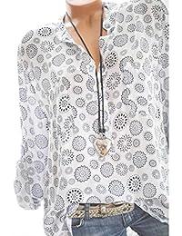 Blusas campesinas de moda mercadolibre