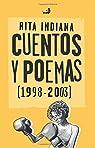 Cuentos y poemas par Indiana