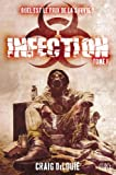 Image de Infection Tome 01