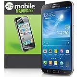 Samsung Galaxy Mega 6.3 Écran Protecteur Garde Paquet 3