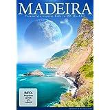 Madeira - Traumziele Unserer Erde in Hd Qualität