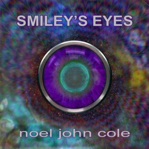 Smiley's Eyes