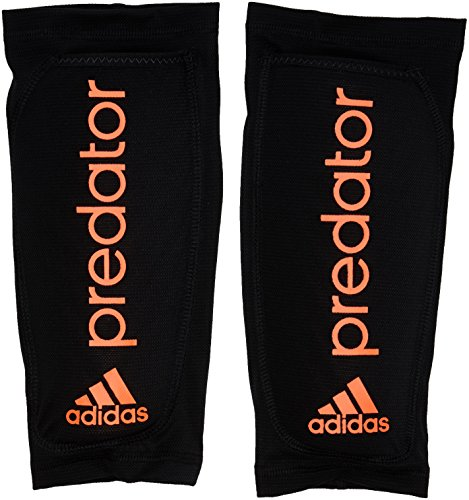 adidas-predator-flex-protege-tibias-infrared-semi-solar-red-black-l