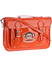 Paul Frank Cartable  Pfst87739